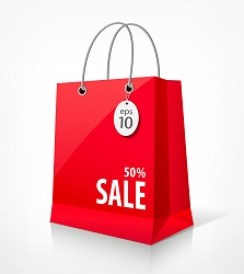shopping-bag-vector-png-ooh7ypoc